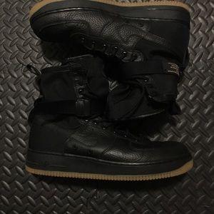 Nike AF1 Special Forces EUC